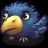 Things-Bird icon