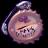 Things-Grape-Soda-Safety-Pin icon