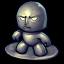 Comics-Silver-Surfer icon