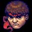 Street-Fighter-Ryu icon