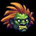 Street-Fighter-Blanka icon