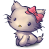 TV-Kitty icon