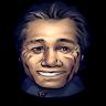 TV-Captain-Adama icon