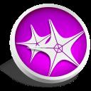 GoLive icon
