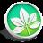 CS2-Premium icon