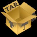Comprimidos-TAR icon