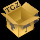 Comprimidos-TGZ icon