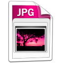 Imagen-JPG icon