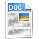 Oficina-DOC icon