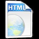 Oficina-HTML icon