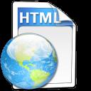 Oficina-HTML2 icon