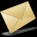 Oficina-MAIL icon