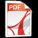 Oficina-PDF icon