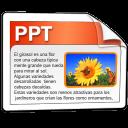 Oficina-PPT icon