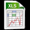 Oficina-XLS icon