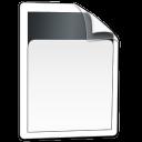 Sistema-Default icon