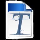 Sistema-Fuente2 icon