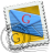 Gmail-stamp icon