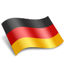 Deutschland-Germany icon