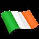 Eire-Ireland icon