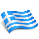 Ellas-Greece icon