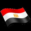 Masr-Egypt icon