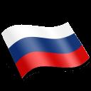 Rossiya-Russia icon