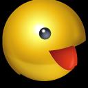 Cute-Ball-Games icon
