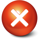 Cute-Ball-Stop icon