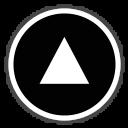 EZ-Menu icon