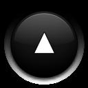 LH1-Menu icon