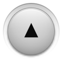LH2-Menu icon