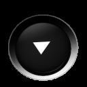 LHS-Menu icon