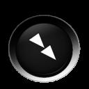 LHS-Next icon