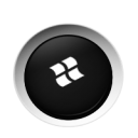 LHS-Start icon
