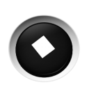 LHS-Stop icon