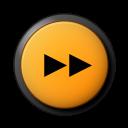 NN-Next icon