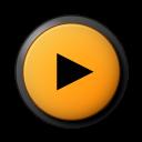NN-Play icon