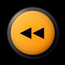 NN-Previous icon