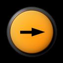 NN-Screensaver icon