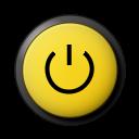 NN-Standby icon