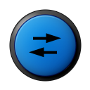 NN-Switch-User icon