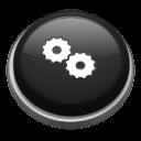 NX1-Config icon