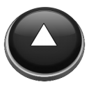 NX1-Menu icon
