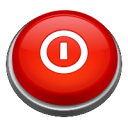 NX1-Shutdown icon