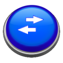 NX1-Switch-User icon