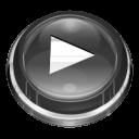 NX2-Play icon