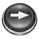NX2-Screensaver icon