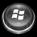 NX2-Start icon