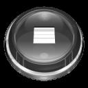 NX2-Stop icon